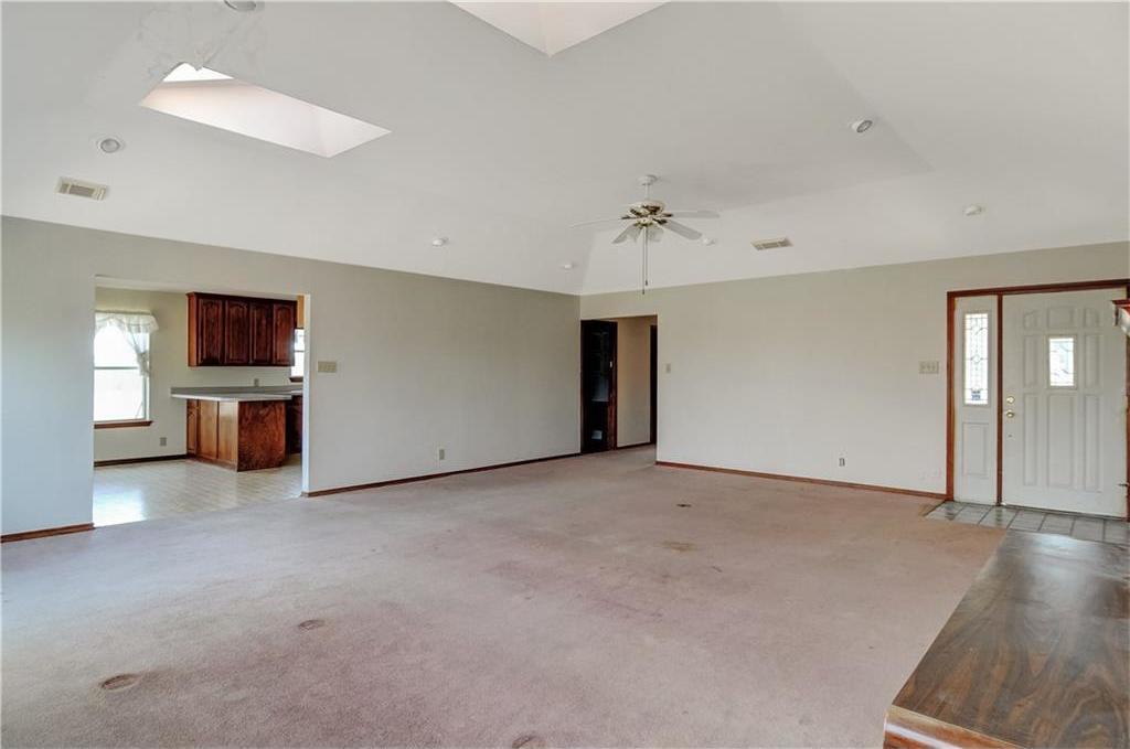 Sold Property | 591 Biggerstaff Road Sherman, Texas 75090 12