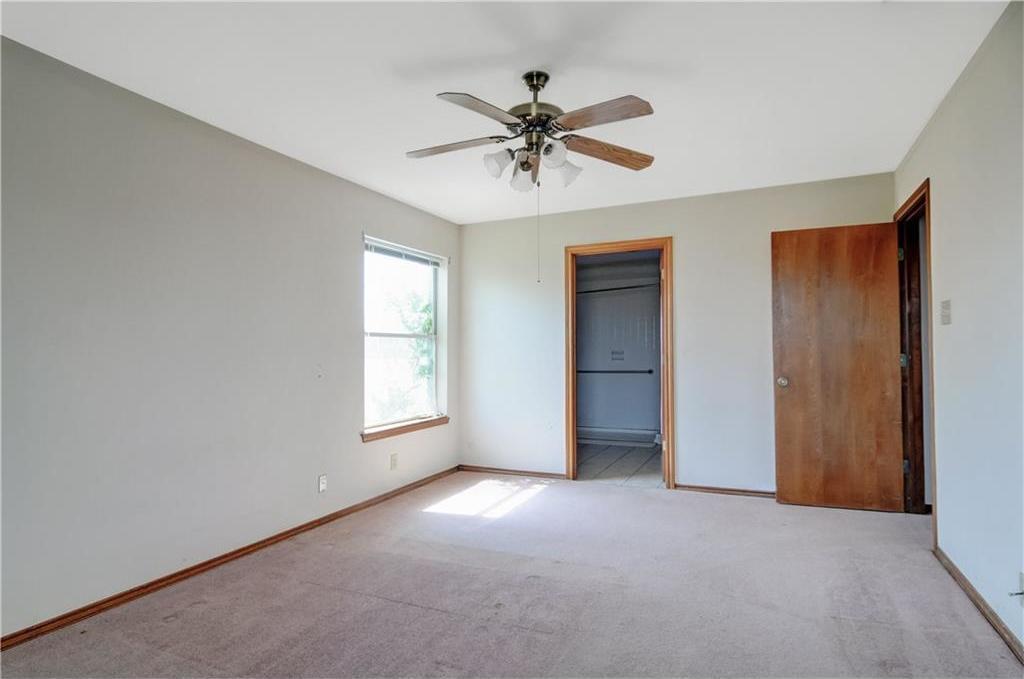 Sold Property | 591 Biggerstaff Road Sherman, Texas 75090 15