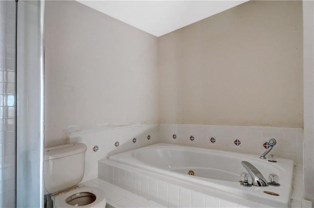 Sold Property | 591 Biggerstaff Road Sherman, Texas 75090 16