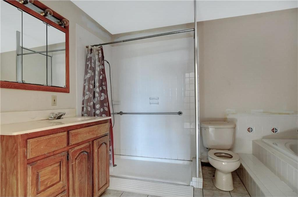 Sold Property | 591 Biggerstaff Road Sherman, Texas 75090 17