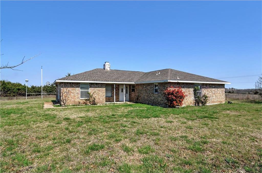 Sold Property | 591 Biggerstaff Road Sherman, Texas 75090 18
