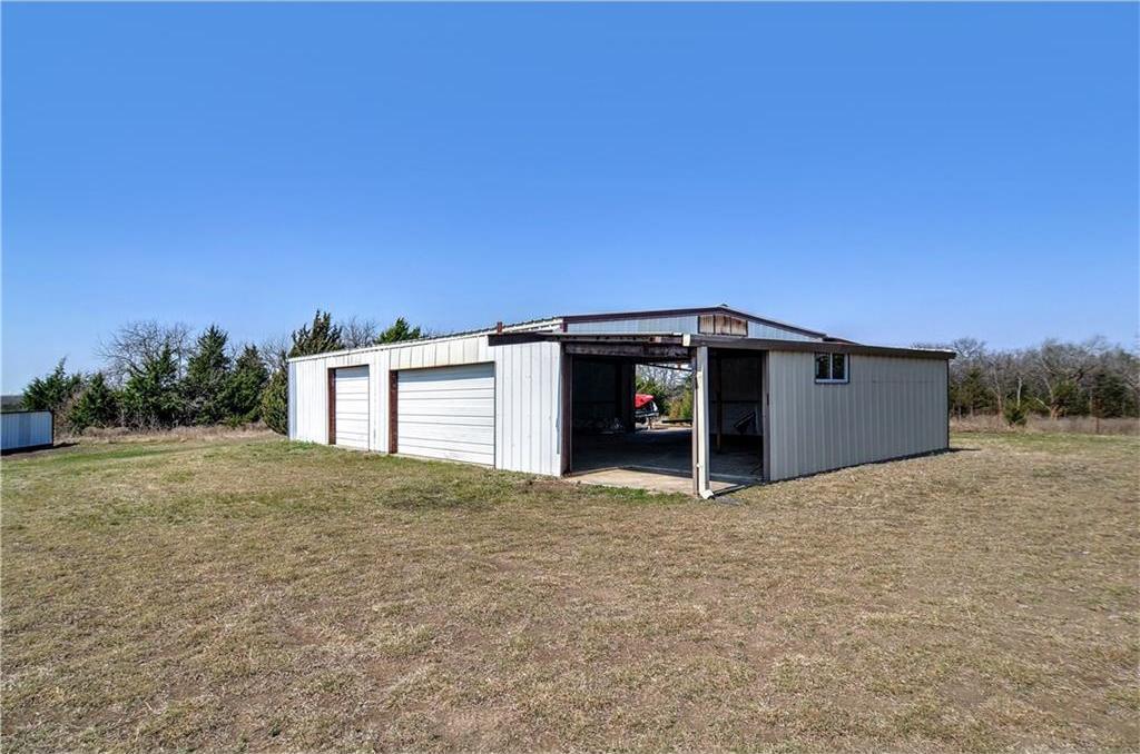 Sold Property | 591 Biggerstaff Road Sherman, Texas 75090 19