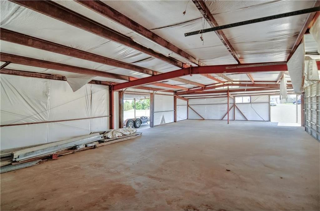 Sold Property | 591 Biggerstaff Road Sherman, Texas 75090 20