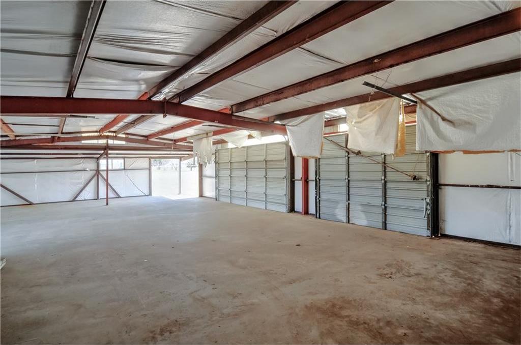 Sold Property | 591 Biggerstaff Road Sherman, Texas 75090 21
