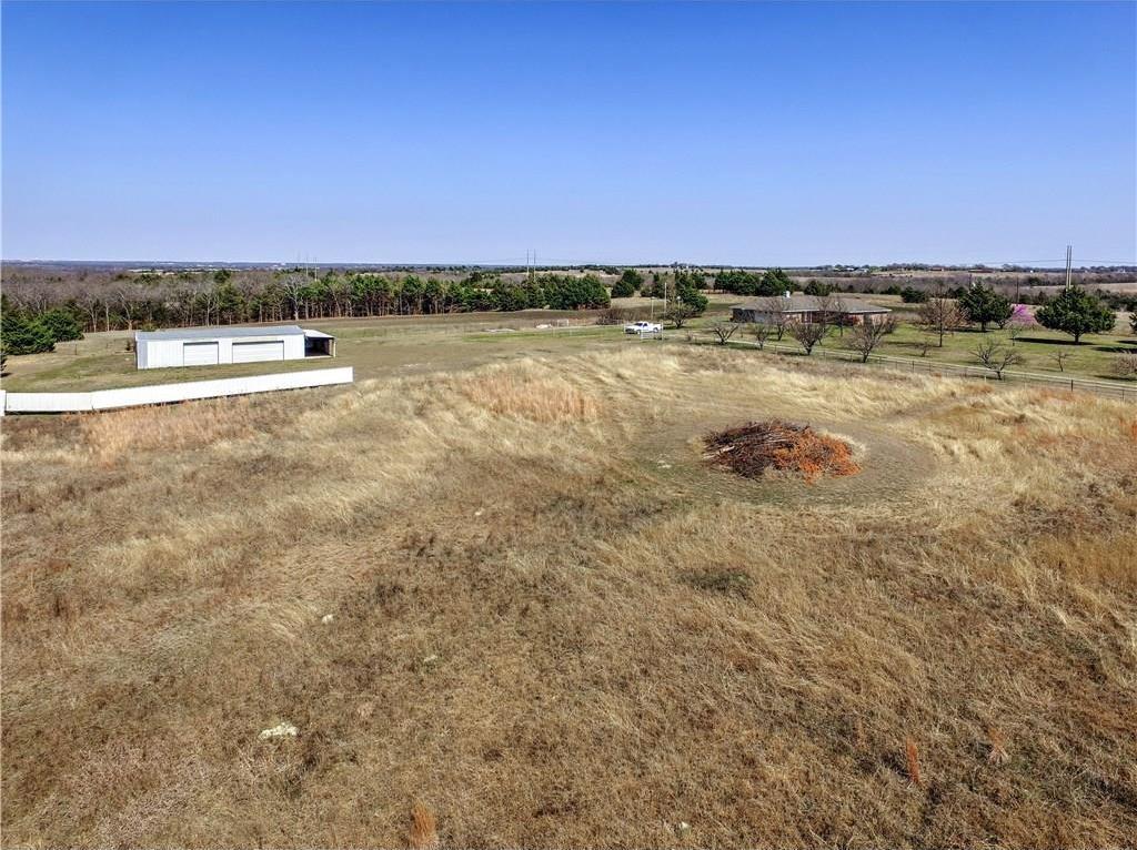 Sold Property | 591 Biggerstaff Road Sherman, Texas 75090 25