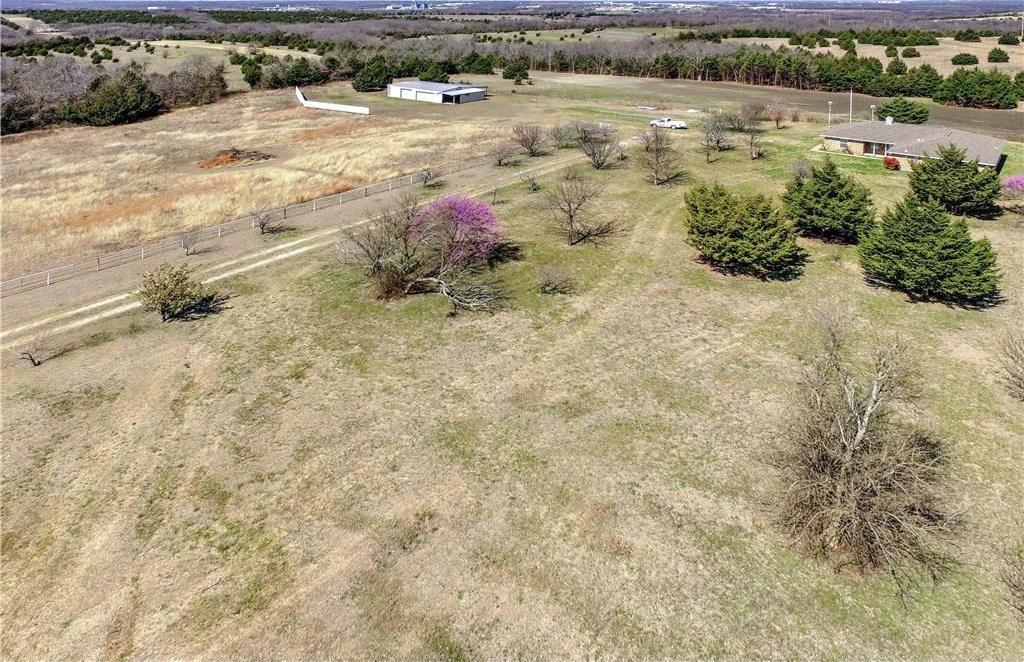 Sold Property | 591 Biggerstaff Road Sherman, Texas 75090 29
