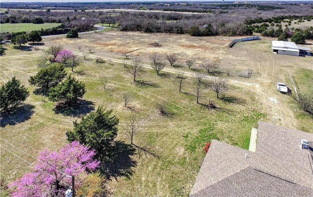 Sold Property | 591 Biggerstaff Road Sherman, Texas 75090 3