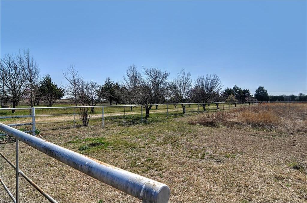 Sold Property | 591 Biggerstaff Road Sherman, Texas 75090 30