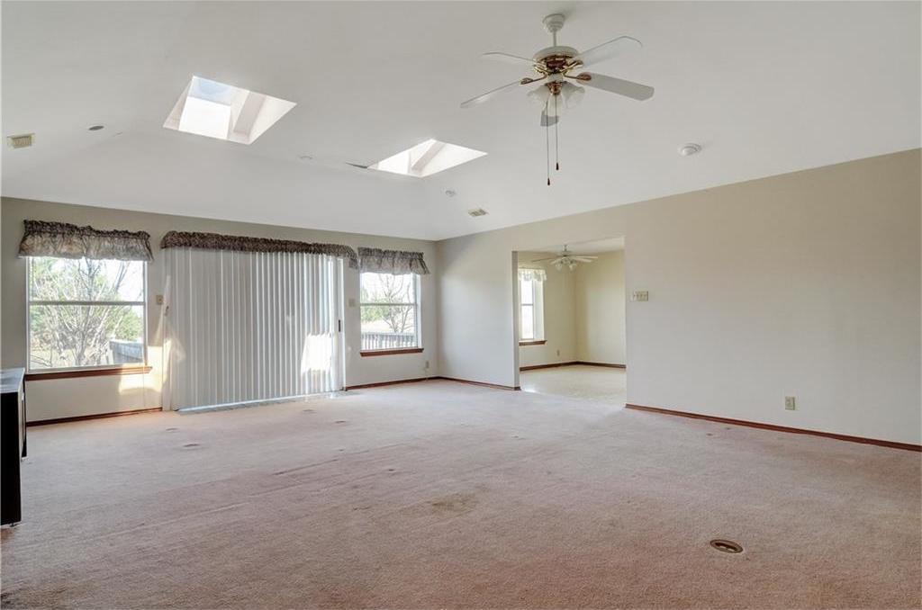 Sold Property | 591 Biggerstaff Road Sherman, Texas 75090 4