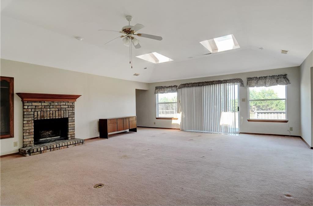 Sold Property | 591 Biggerstaff Road Sherman, Texas 75090 5