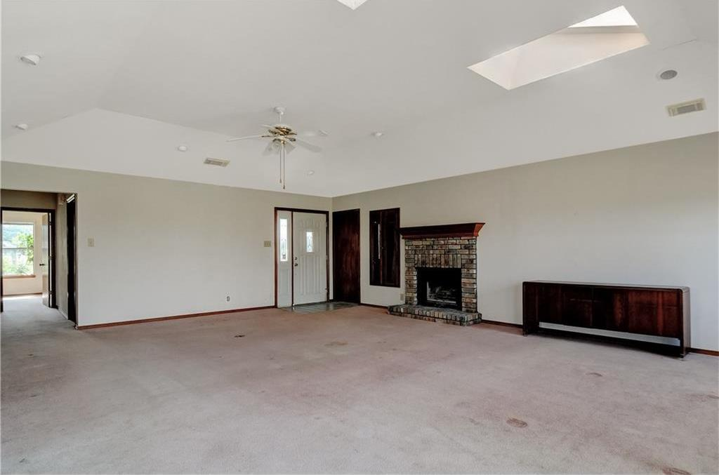 Sold Property | 591 Biggerstaff Road Sherman, Texas 75090 6