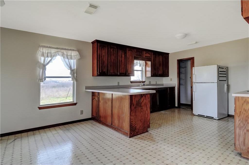 Sold Property | 591 Biggerstaff Road Sherman, Texas 75090 7