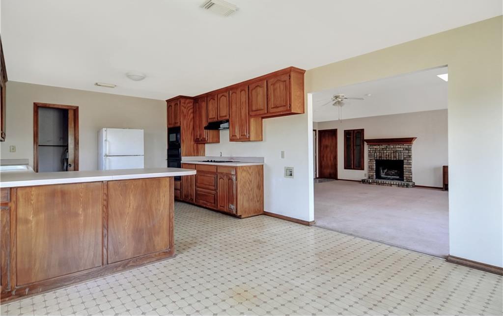 Sold Property | 591 Biggerstaff Road Sherman, Texas 75090 8