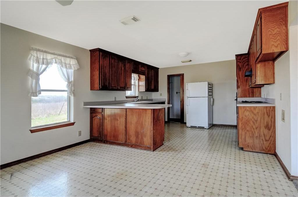 Sold Property | 591 Biggerstaff Road Sherman, Texas 75090 9