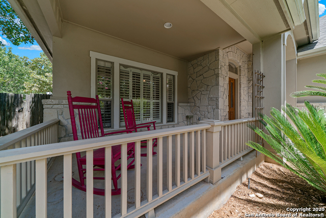 Price Change | 112 Village Cove Boerne, TX 78006 4