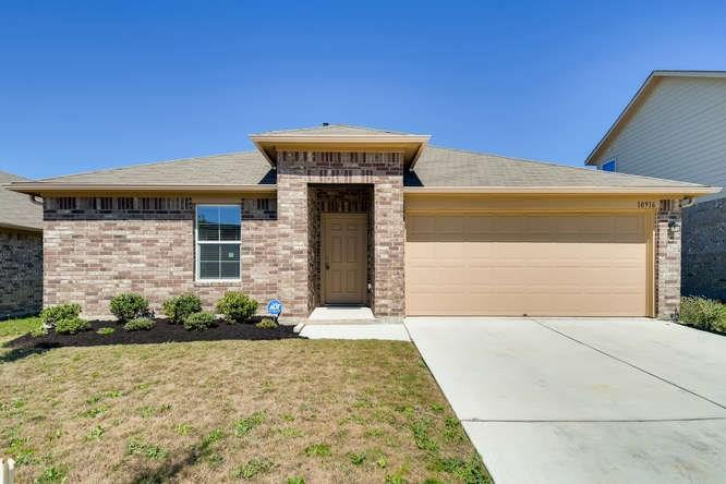 Sold Property | 10916 Night Camp  DR Austin, TX 78754 0