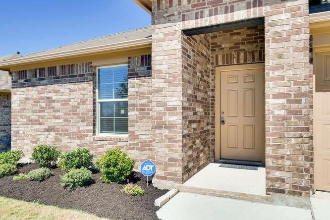 Sold Property | 10916 Night Camp  DR Austin, TX 78754 2