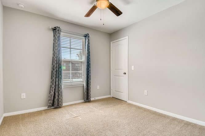 Sold Property | 10916 Night Camp  DR Austin, TX 78754 22