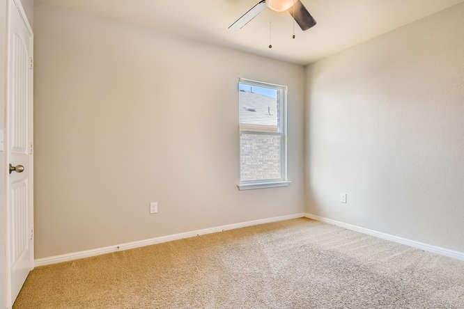 Sold Property | 10916 Night Camp  DR Austin, TX 78754 24