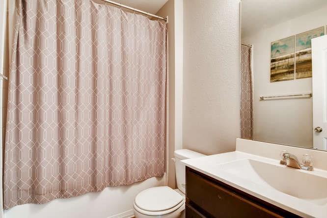 Sold Property | 10916 Night Camp  DR Austin, TX 78754 26