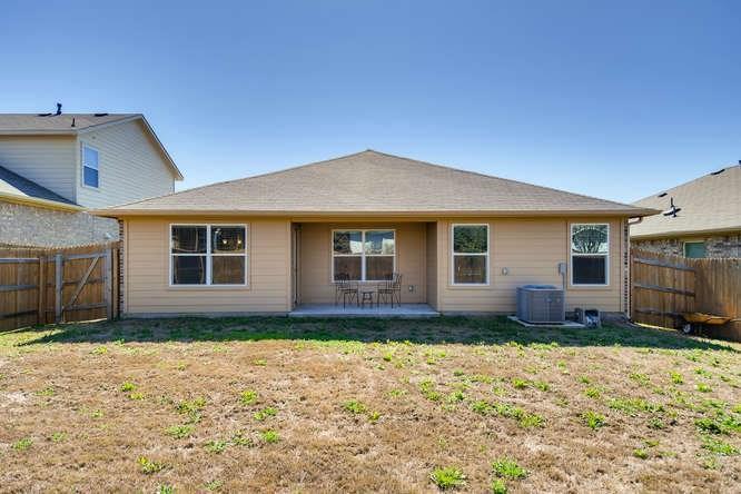 Sold Property | 10916 Night Camp  DR Austin, TX 78754 28
