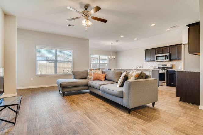 Sold Property | 10916 Night Camp  DR Austin, TX 78754 4