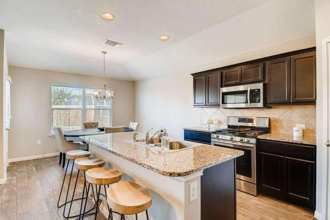 Sold Property | 10916 Night Camp  DR Austin, TX 78754 8