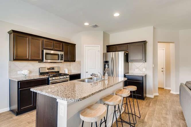 Sold Property | 10916 Night Camp  DR Austin, TX 78754 12
