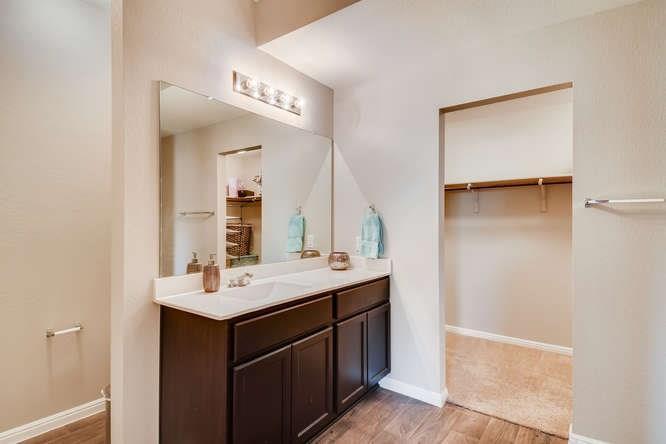 Sold Property | 10916 Night Camp  DR Austin, TX 78754 18