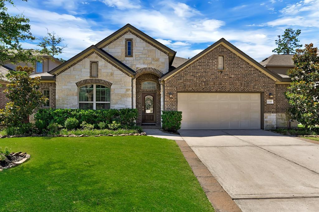 Option Pending | 22710 Soaring Woods  Lane Porter, TX 77365 3