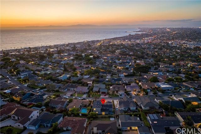 Active Under Contract | 436 Calle De Castellana Redondo Beach, CA 90277 49