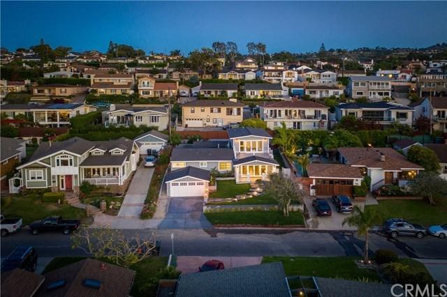 Active Under Contract | 436 Calle De Castellana Redondo Beach, CA 90277 0