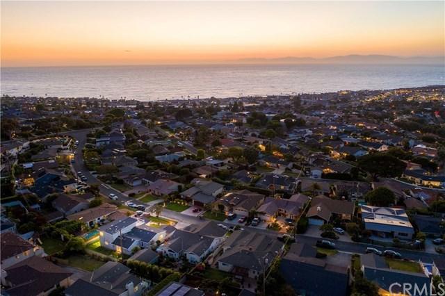 Active Under Contract | 436 Calle De Castellana Redondo Beach, CA 90277 1