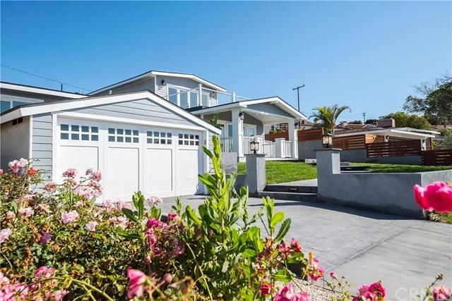 Active Under Contract | 436 Calle De Castellana Redondo Beach, CA 90277 3