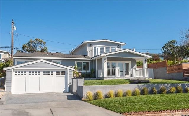 Active Under Contract | 436 Calle De Castellana Redondo Beach, CA 90277 4