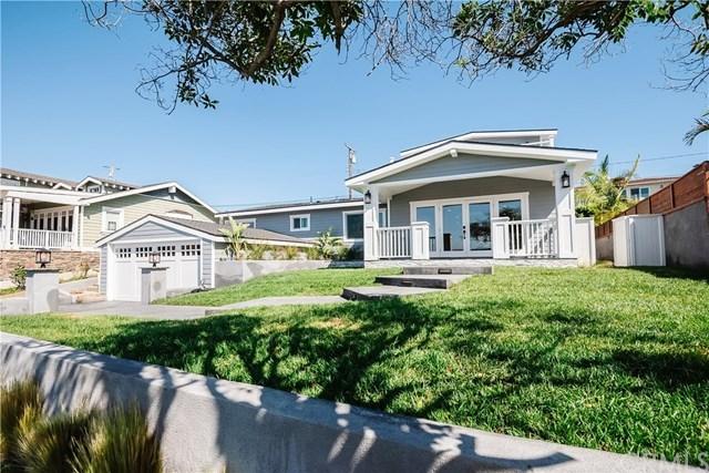 Active Under Contract | 436 Calle De Castellana Redondo Beach, CA 90277 5