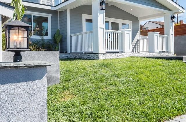 Active Under Contract | 436 Calle De Castellana Redondo Beach, CA 90277 6