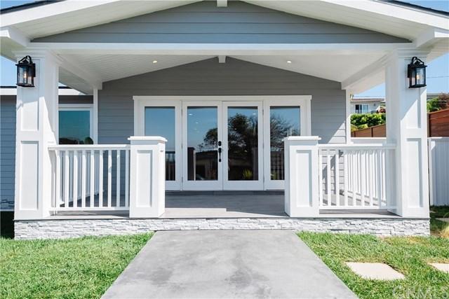 Active Under Contract | 436 Calle De Castellana Redondo Beach, CA 90277 7