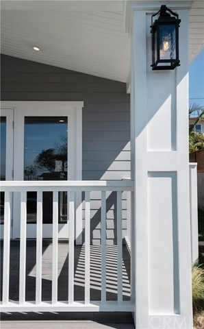 Active Under Contract | 436 Calle De Castellana Redondo Beach, CA 90277 8