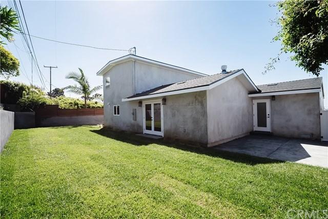 Active Under Contract | 436 Calle De Castellana Redondo Beach, CA 90277 22