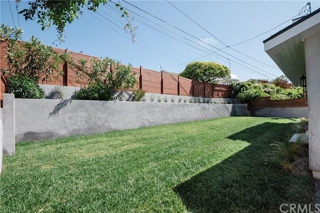 Active Under Contract | 436 Calle De Castellana Redondo Beach, CA 90277 23