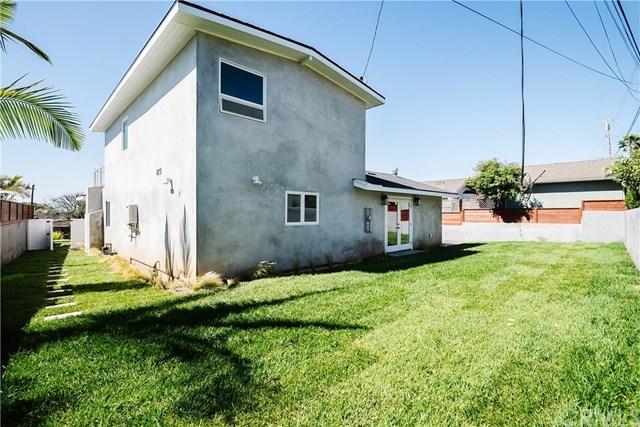 Active Under Contract | 436 Calle De Castellana Redondo Beach, CA 90277 25