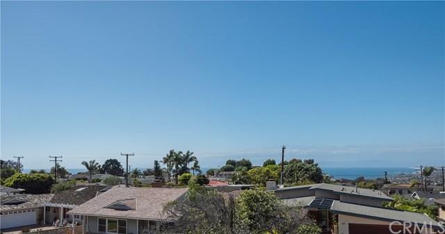Active Under Contract | 436 Calle De Castellana Redondo Beach, CA 90277 43