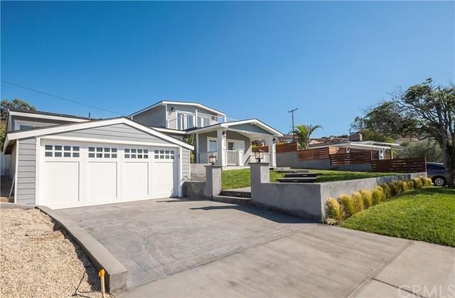Active Under Contract | 436 Calle De Castellana Redondo Beach, CA 90277 45