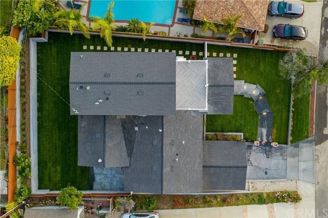 Active Under Contract | 436 Calle De Castellana Redondo Beach, CA 90277 46
