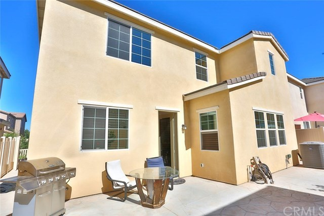 Active   11565 Solaire  Way Chino, CA 91710 50