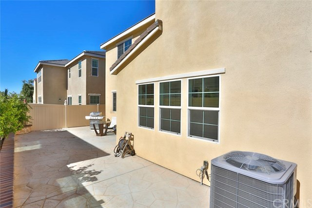 Active   11565 Solaire  Way Chino, CA 91710 51