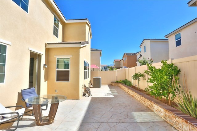 Active   11565 Solaire  Way Chino, CA 91710 52