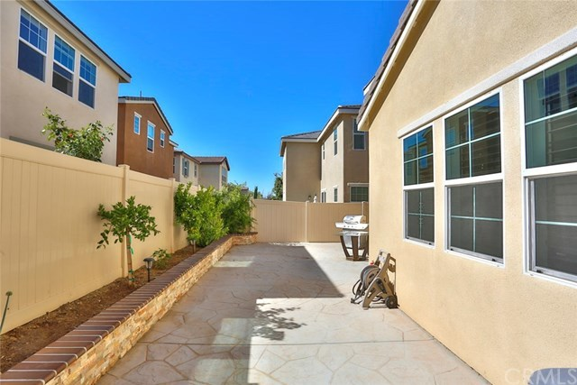 Active   11565 Solaire  Way Chino, CA 91710 53