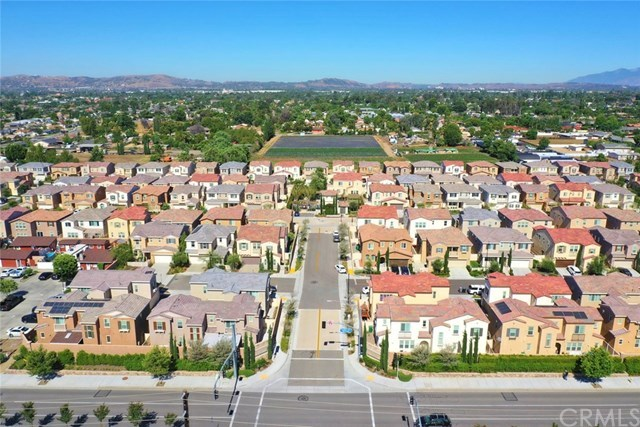 Active   11565 Solaire  Way Chino, CA 91710 55